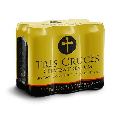 cerveza-tres-cruces-premium-6-pack-lata-473ml