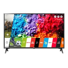 televisor-lg-led-43-fhd-smart-tv-43lk5400