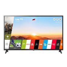televisor-lg-led-49-uhd-smart-tv-49uk6200