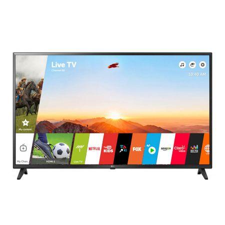 televisor-lg-led-49-uhd-smart-tv-49uk6200