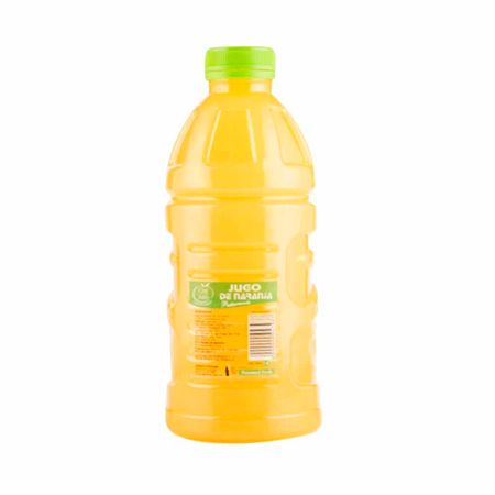 jugo-king-fruits-naranja-pasteurizada-botella-1-8l