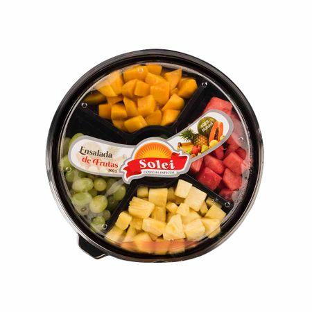 ensalada-de-frutas-solei-pina-mango-sandia-uva-paquete-900g