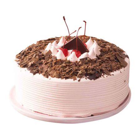 torta-3-leches-fresa