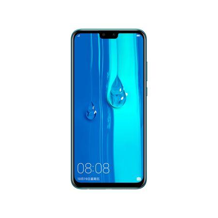 smartphone-huawei-y9-2019-6.5-64gb-16mp-sapphire-blue