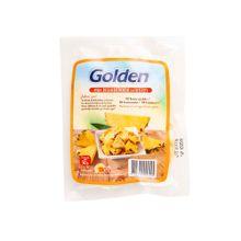 pina-deshidratada-en-trozos-golden-empaque-50g