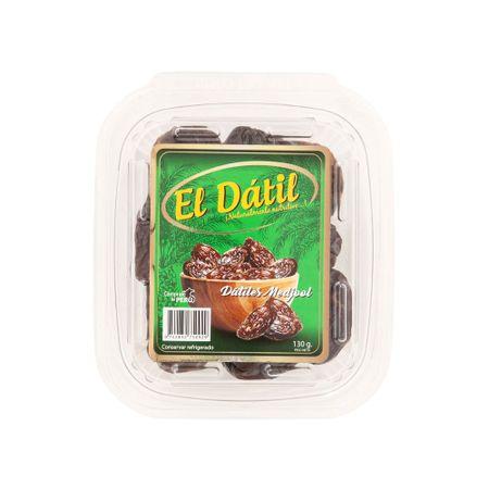 datiles-el-datil-bandeja-130g
