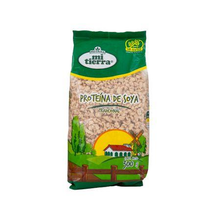 proteina-de-soya-mi-tierra-sin-gluten-bolsa-300g