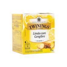 te-twinings-limon-jengibre-caja-10un