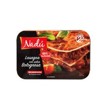 comida-instantanea-nadu-lasagna-con-salsa-bolognesa-empaque-320g