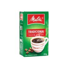 cafe-tostado-y-molido-melitta-caja-250g