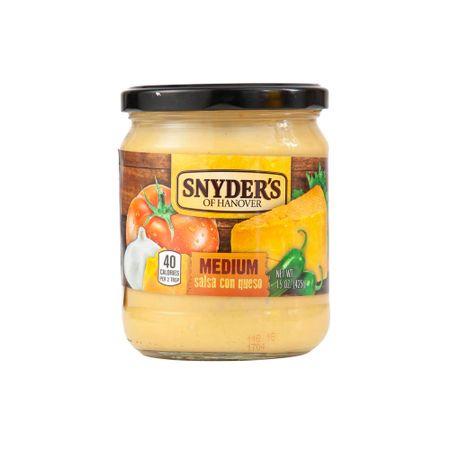 salsa-con-queso-snyders-frasco-425g