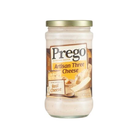 salsa-a-lo-alfredo-prego-real-cheese-frasco-411g