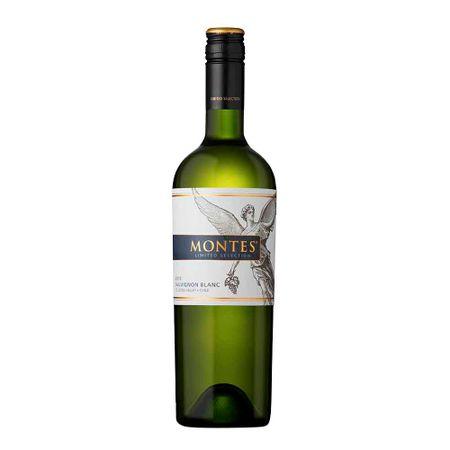vino-montes-classic-sauvignon-blanc-botella-750ml