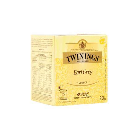 te-negro-twinings-earl-grey-caja-10un