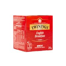 te-negro-twinings-english-breakfast-caja-10un