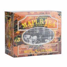 te-verde-mlesna-original-maple-caja-50un