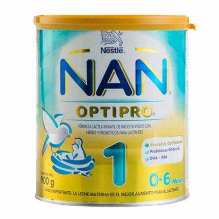 leche-formulada-nan-0-6-meses-lata-900g