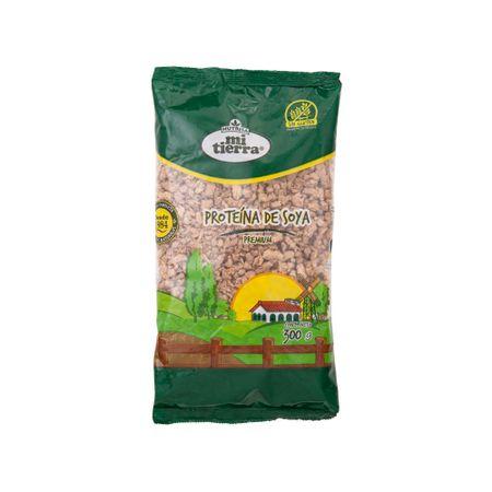 proteina-de-soya-mi-tierra-premium-sin-gluten-bolsa-300g