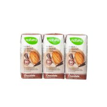 bebida-de-almendras-natura-chocolate-200ml-pack-3un