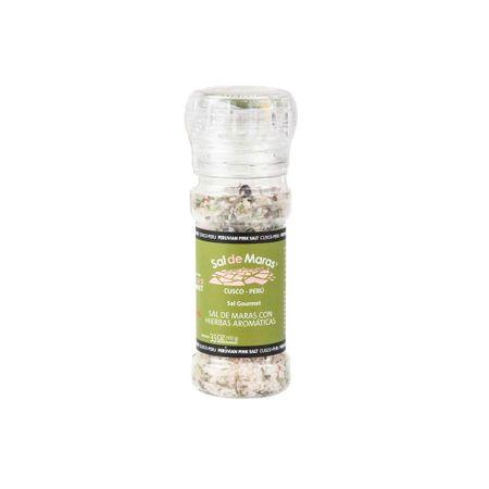 sal-de-maras-gourmet-con-hierbas-aromaticas-frasco-100g