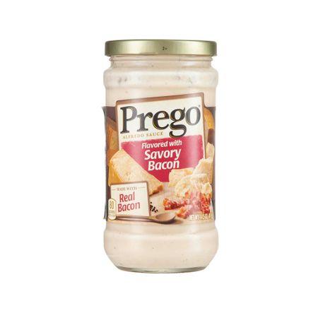 salsa-a-lo-alfredo-prego-bacon-frasco-411g