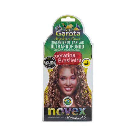 ampolla-en-crema-garota-queratina-brasilera-pack-3un
