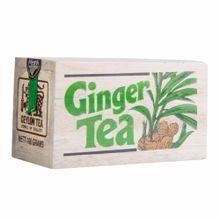 te-negro-mlesna-ginger-caja-100g