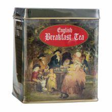 te-negro-mlesna-english-breakfast-tea-caja-100g