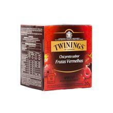te-negro-twinings-frutos-rojos-caja-10un