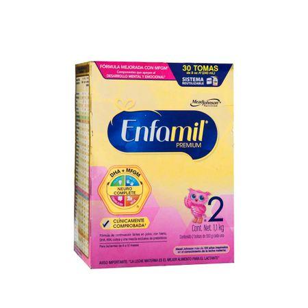 formula-infantil-enfamil-premium-2-caja-1100g