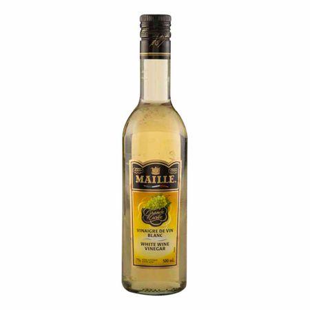 vinagre-maille-de-vino-blanco-frasco-500g