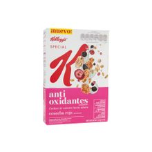 cereal-kellogs-antioxidantes-caja-240g