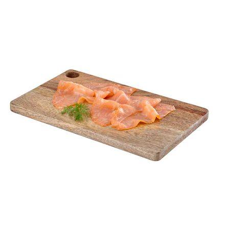 salmon-ahumado-south-wind