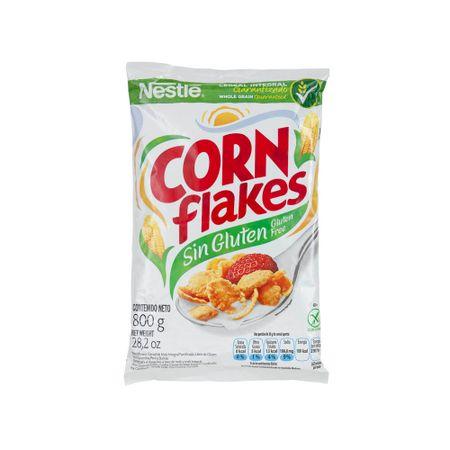cereal-corn-flakes-nestle-sin-gluten-bolsa-800g