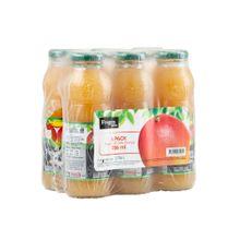 jugo-frugos-sabor-mango-paquete-6un-botella-286ml