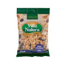 mani-con-pasas-villa-natura-bolsa-250g