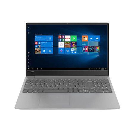 laptop-lenovo-ideapad-330s-15.6-amd-ryzen-5-1tb-platinum-grey