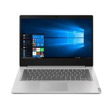 laptop-lenovo-ideapad-s145-14-intel-core-i5-1tb-grey