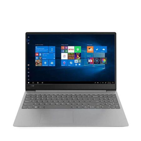 laptop-lenovo-ideapad-330s-15.6-amd-ryzen-3-1tb-platinum-grey