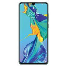 smartphone-huawei-p30-6.1-128gb-40mp-aurora