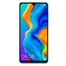 smartphone-huawei-p30-lite-6.15-128gb-24mp-peacok-blue