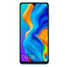 smartphone-huawei-p30-lite-6.15-128gb-24mp-peacok-blue