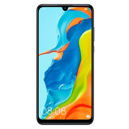 smartphone-huawei-p30-lte-6.15-128gb-24mp-midnight-black