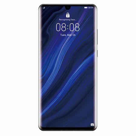 smartphone-huawei-p30-pro-6.47-256gb-40mp-black