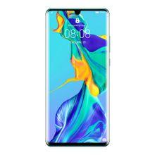 smartphone-huawei-p30-pro-6.47-256gb-40mp-aurora