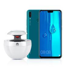 smartphone-huawei-y9-2019-6.5-64gb-16mp-blue-speaker