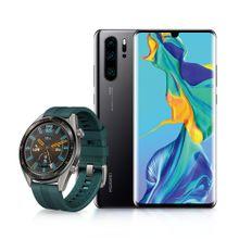 smartphone-huawei-p30-pro-6.47-256gb-40mp-black-watch