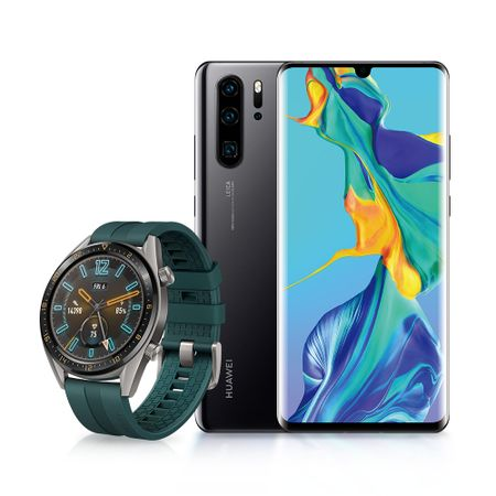 smartphone-huawei-p30-pro-6.47-256gb-40mp-black-watch