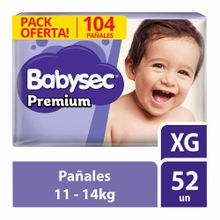 panales-para-bebe-babysec-premium-talla-xg-superpack-paquete-104un