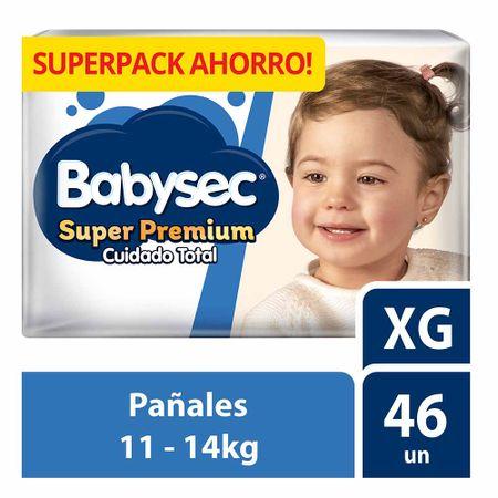 panales-para-bebe-baby-sec-super-premium-cuidado-total-talla-xg-paquete-46un